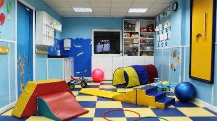 Noticias escuelas infantiles asesor a de escuelas infantiles - Escuela decoracion madrid ...